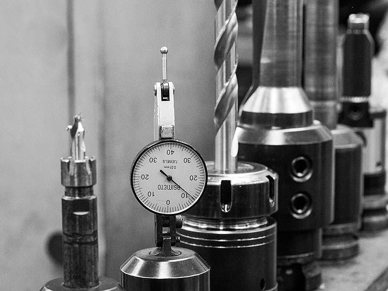 id-mold-matriceria-diseno-industrial-inyeccion-producto-d