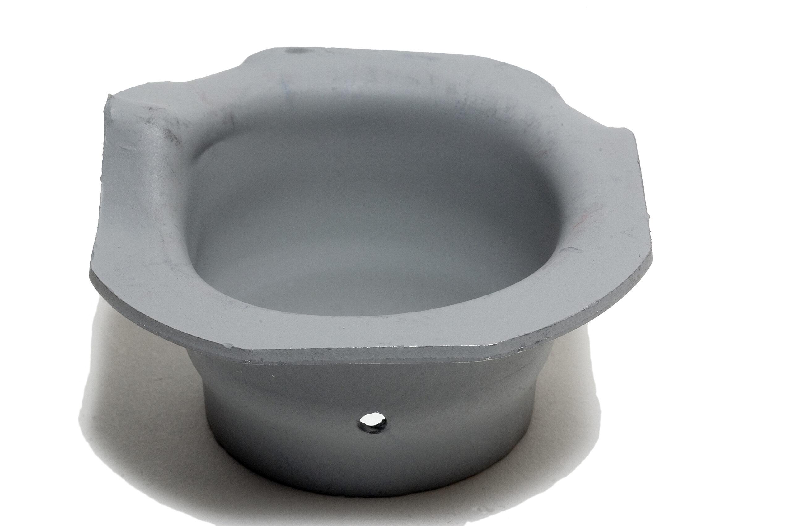 lino-del-bianco-piezas-15