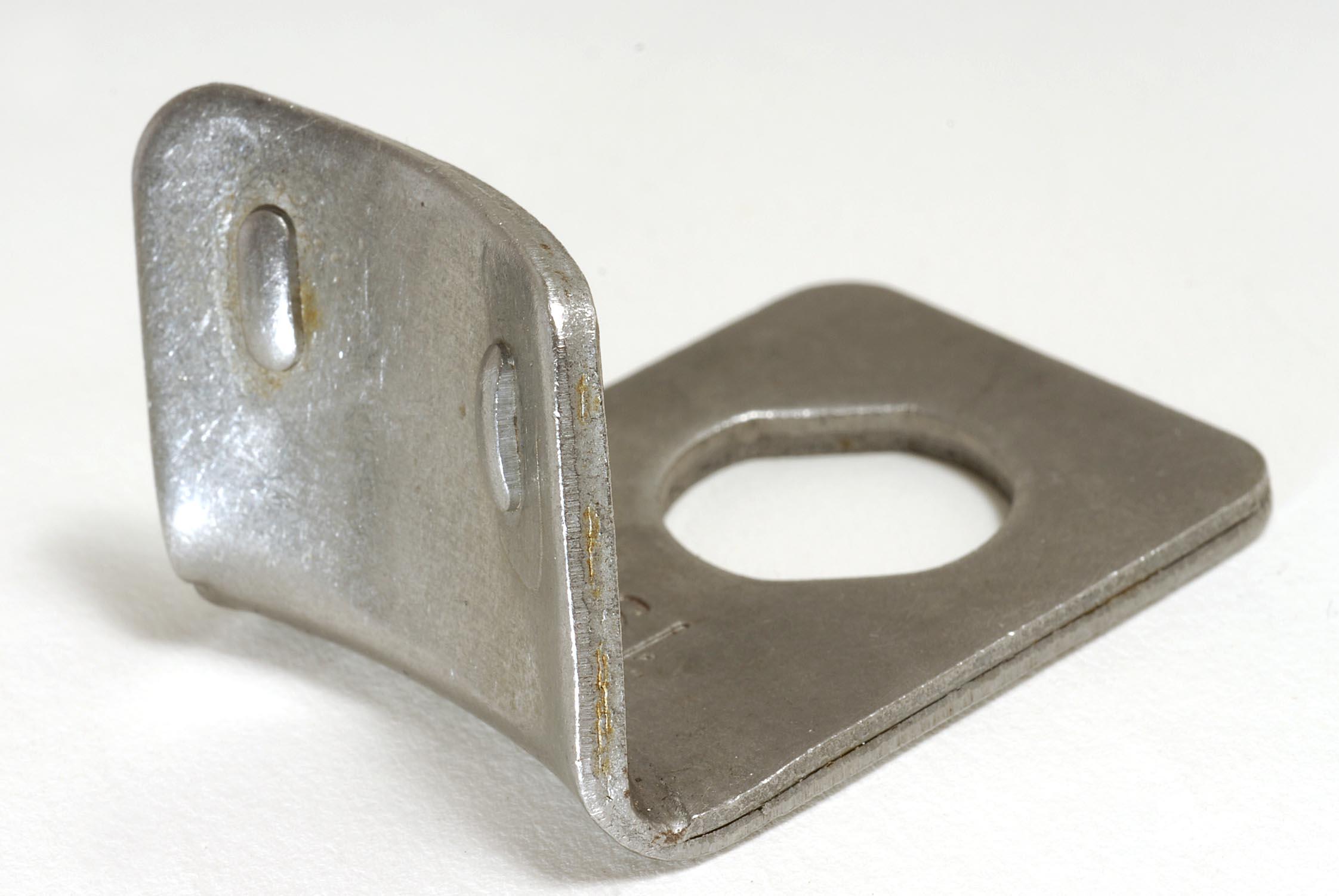 lino-del-bianco-piezas-autopartes-bracket-fricrot-4