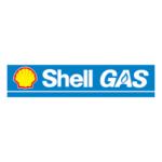 lino-del-bianco-shell-gas-logo
