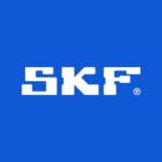 lino-del-bianco-skf-logo