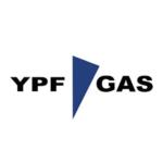 lino-del-bianco-ypf-gas-logo