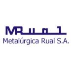 lino-delb-bianco-rual-logo